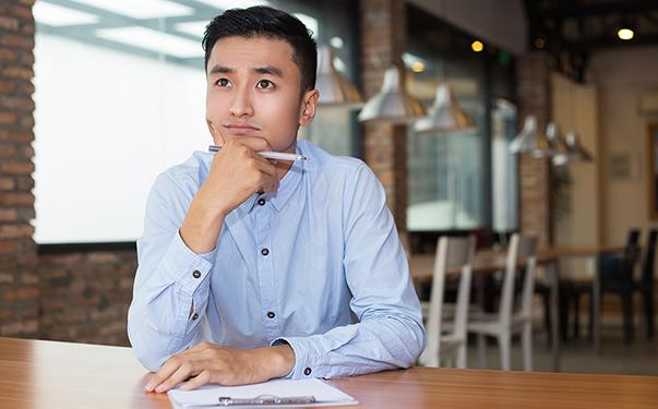 Você sabe quantos clientes pode perder por conta de atraso nas entregas?