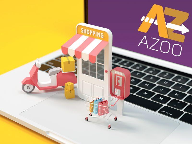 Marketing para Delivery: Quais são as melhores estratégias aplicadas?