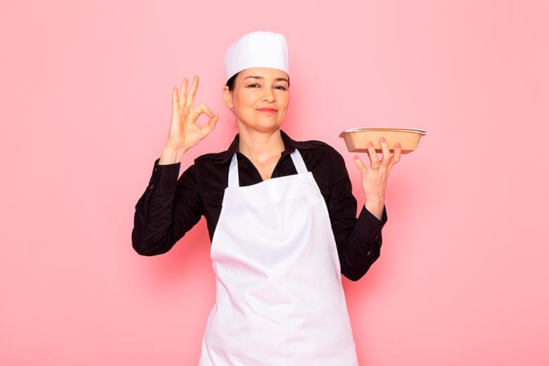 5 vantagens em usar Azoo no seu Restaurante